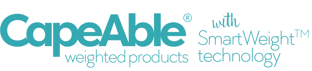 CapeAble Weighted Products with SmartWeight(tm) Technology