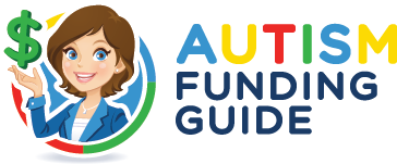 Autism Funding Guide