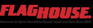 Flaghouse logo